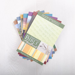Insight's Handbooks, seven paperback set by Insight for Living